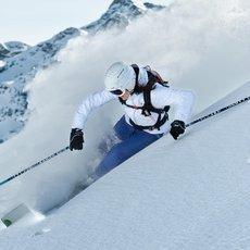 Češi si lyže raději půjčují než kupují: na co si dát pozor?