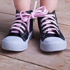 Jak správně vybrat dětské boty