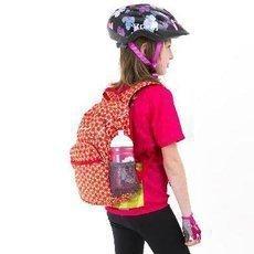 Jak vybrat dětský batoh na výlety, na kolo i do školy
