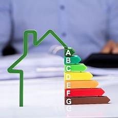 Jak ušetřit na energiích