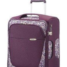 Naučte se triky, jak snadno a rychle zabalit zavazadlo na dovolenou