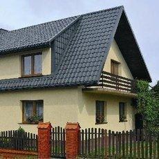 Desatero pro dobrou střechu