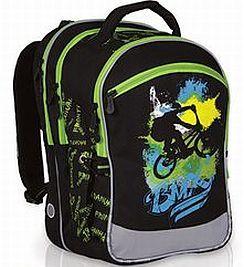 Strana 2 - Nový školní batoh  Vybírejte jej dostatečně pozorně ... ce3fcd6444