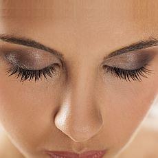 Quintessence Eyelash Activating Serum