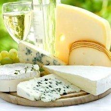 Není plíseň jako plíseň. Jak správně uchovávat sýry?