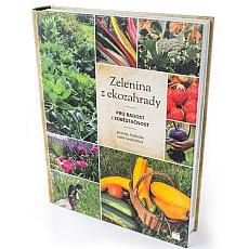 Zelenina z ekozahrady