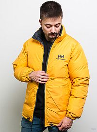 Helly Hansen Reversible Down Jacket 960