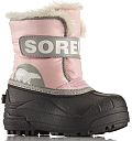 Sorel Snow