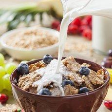 Správná snídaně – základ zdravého životního stylu