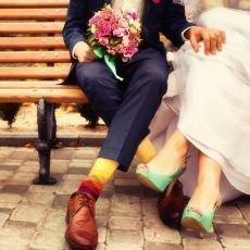 Stresujete se ze svatby? 5 top tipů, jak si v klidu vychutnat svůj velký den