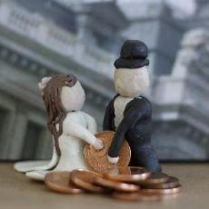Svatební tradice ve světě