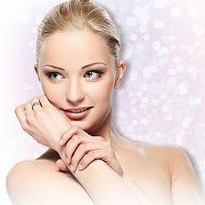 kosmetika SynCare