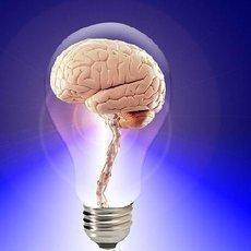 Zefektivněte proces učení a trénujte svoji paměť