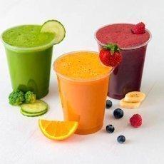 I ovocné koktejly mají své trendy. Jaké suroviny pofrčí letos?