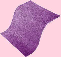 Actifibre - mikrohadřík od Viledy