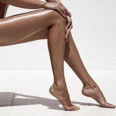 4 největší mýty o ženské depilaci