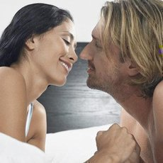 5 tipů jak si nejlépe užít sv. Valentýn