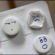 Jak předejít chřipce