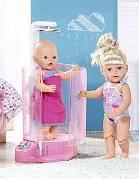 sprchový kout Baby Born