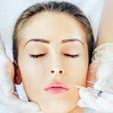 Kosmetický hit: Kyselina hyaluronová vdechne mládí vaší pleti