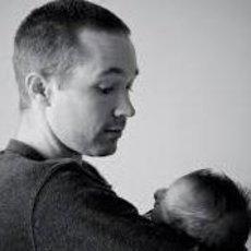 Otec u porodu: Ano, nebo ne?