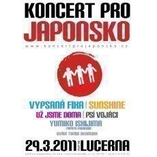 koncert-pro-japonsko