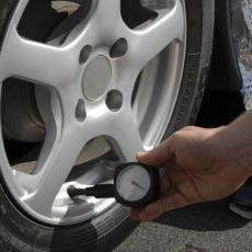 kontrola-stavu-pneumatik