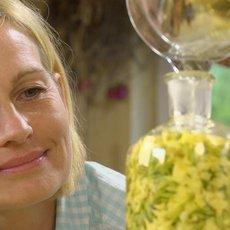 Kouzelné bylinky - Kvasím, kvasíš, kvasíme