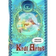kral-artus