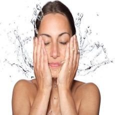 5 kroků k lepší hydrataci pleti