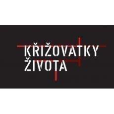 http://www.chytrazena.cz/obrazky/admin/clanek/kr/krizovatky-zivota-logo-37.jpg