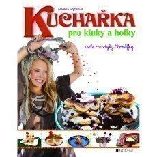 kucharka-pro-kluky-a-holky
