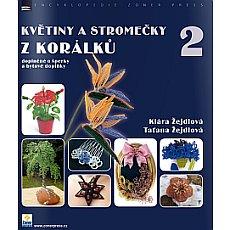 kvetiny-a-stromecky-z-koralku