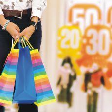 Získejte dodatečnou slevu ke každému nákupu