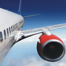5 nejčastějších dotazů u zpožděných a zrušených letů