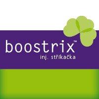 Boostrix