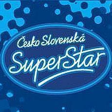 -cesko-slovenska-superstar