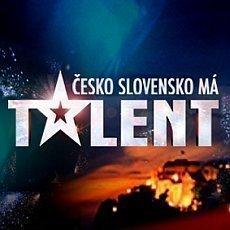 cesko-slovensko-ma-talent