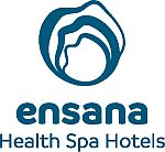 hotely Ensana