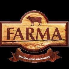Reality show Farma - pravidla
