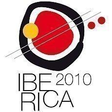 IBÉRICA 2010