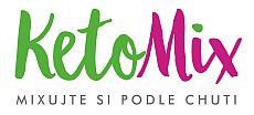 KetoMix