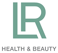LR Health & Beautz