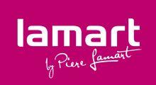 Lamart