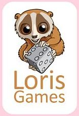 Loris Games