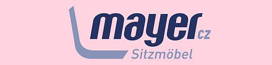 rostoucí nábytek Mayer