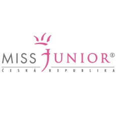 Miss Junior