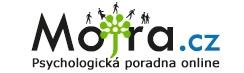 Mojra.cz