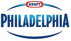 sýry Philadelphia Original