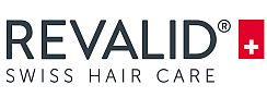 Revalid Hair Complex